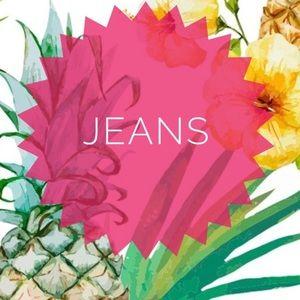 Jeans 👖 Jeans 👖 Jeans 👖